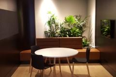premier-furniture-gallery-27