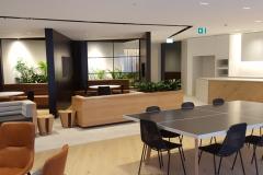 premier-furniture-gallery-28