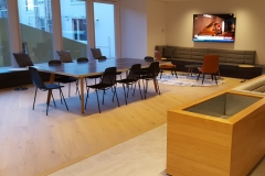 premier-furniture-gallery-30