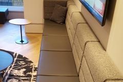 premier-furniture-gallery-33