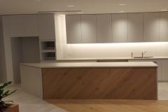 premier-furniture-gallery-34