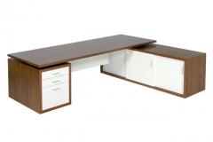 premier-furniture-gallery-37