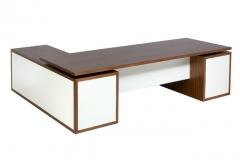premier-furniture-gallery-38