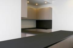 premier-furniture-gallery-5