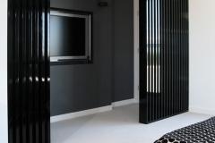 premier-furniture-gallery-6