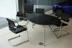 premier-furniture-gallery-8