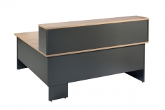 reception-premier-furniture-australia-2