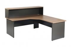 reception-premier-furniture-australia-3