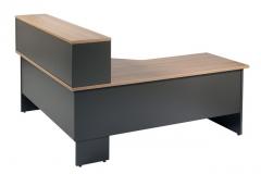 reception-premier-furniture-australia
