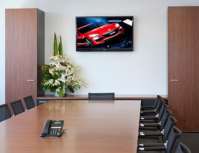 premier-furniture-custom-furniture-australia-about-us